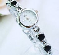 New Design Fashionable Decorative Bracelet Wrist Watch