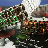 wholesale Ice Samurai Japanese LED watches