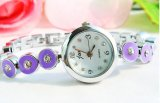 Exquisite Mini Bracelet Wrist Watch