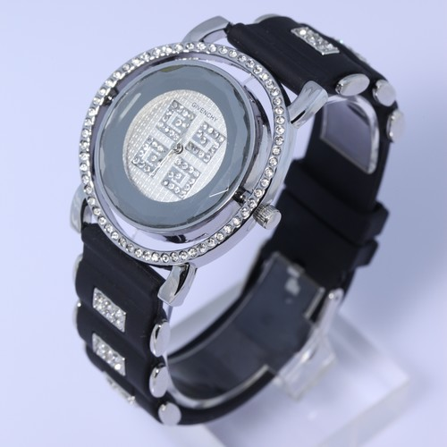 SEO_COMMON_KEYWORDS Janpan style men's watch quartz japan black watches