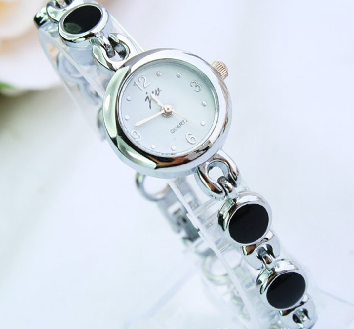 SEO_COMMON_KEYWORDS New Design Fashionable Decorative Bracelet Wrist Watch